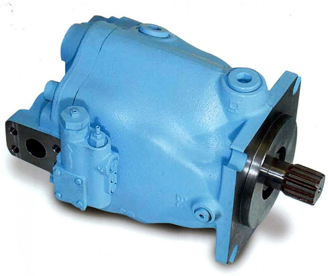 Blince PV2r Hydraulic Vane Pump Replace Yuken PV2r Hydraulic Pump
