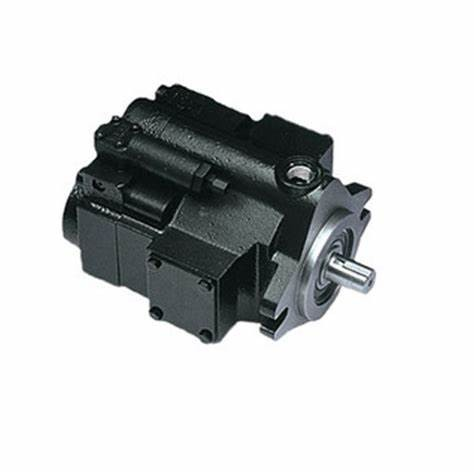 China good quality BMT/BM6 hydraulic gear motor parker hydraulic pump