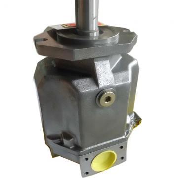 Replacement Rexroth Hydraulic Pump A4vg Charge Pump, Pilot Pump A4vg180