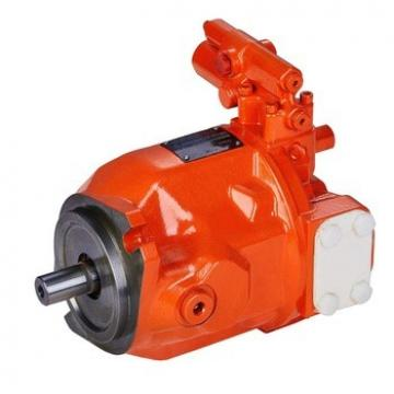 Made in China Hydraulic Piston Pump A11V Series A11vlo130 A11vo190