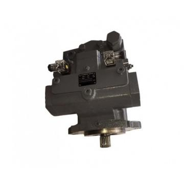 Rexroth Hydraulic Piston Pump Motor A2f A2FM A2fo A2fe Series Made in China