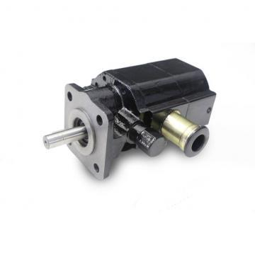 Top Quality Factory Price PLP Series Gear Pumps Casappa Hydraulic Pump