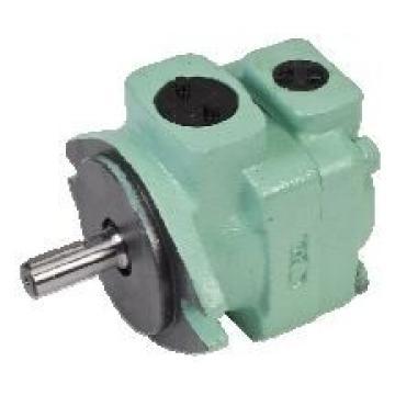 Yuken Hydraulic Vane Pump PV2r2-33-Fr 2