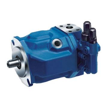 Replacement Hydraulic Piston Pump Parts for Vickers PVB5, PVB6, PVB10, PVB15, PVB20 Vickers Pump Parts