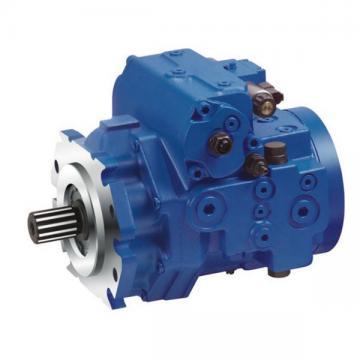 Vickers Ta1919 Hydraulic Piston Pump