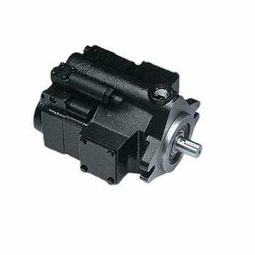 Hydraulic Parker PV Pump