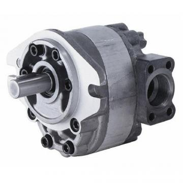 Parker Good Quality Hydraulic Piston Pumps PV080r2K4lkn001 Parker20/21/23/32/80/ 92/180/270 with Warranty and Factory Price