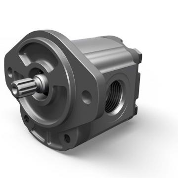 Parker Denison P7P-3R1A-5A2-B-M2-04993 piston hydraulic vane pumps