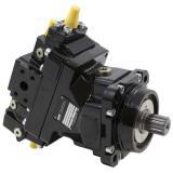 Hl-A4vsg40ep, Hl-A4vsg71ep, Hl-A4vsg125ep, Hl-A4vsg180ep, Hl-A4vsg250ep, Hl-A4vsg355ep Hydraulic Axial Piston Pump