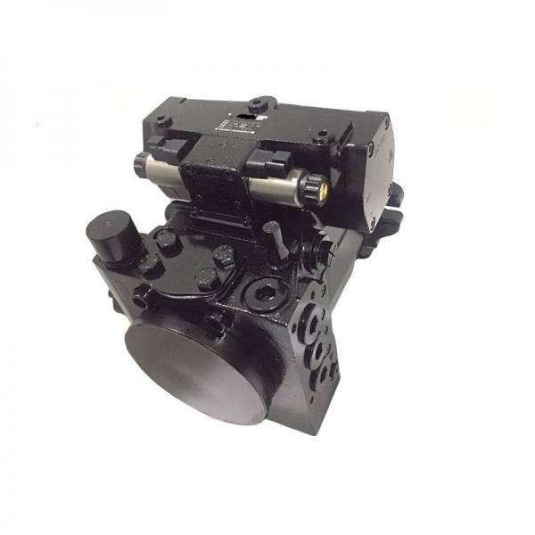 Rexroth Replacement A11vo A11vlo Pumps, A11vo190, A11vo260, A11vo145, A11vo130, A11vo95 #1 image