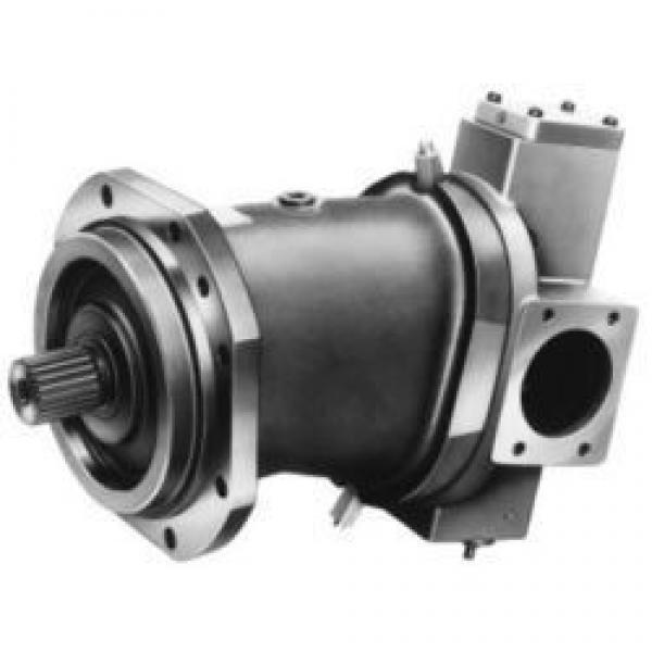 Blince PV2r1 PV2r2 PV2r3 Hydraulic Vane Pump #1 image